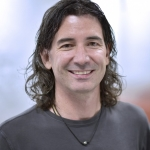 Bob Schukai | Senior Vice President, Identity Solutions | Mastercard » speaking at connect:ID
