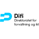 Tor Alvik | Technical Director | Agency for Public Management and eGovernment (Difi) » speaking at Identity Week