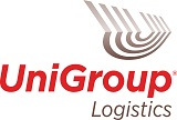 Unigroup Logistics at Home Delivery World 2019
