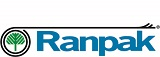 Ranpak Corp at City Freight Show USA 2019
