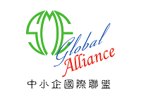 SME Global Alliance at Accounting & Finance Show HK 2019