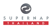 SUPERNAP (Thailand) Co., Ltd at Telecoms World Asia 2019