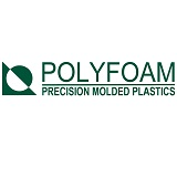 Polyfoam Corporation at City Freight Show USA 2019