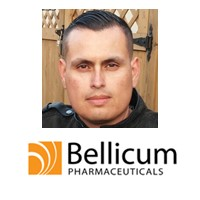 Edward Ballesteros | Director, Supply Chain | Bellicum Pharmaceuticals » speaking at Fesitval of Biologics US