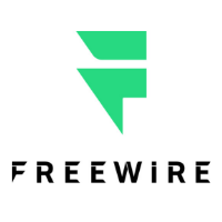 Freewire Technologies, sponsor of MOVE 2020