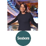 Naaz Bax | Head of Marketing - Events | Seaborn Networks » speaking at SubNets Europe
