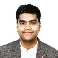 Anuj Bhagat | Head of Grocery Supply Chain Product | Flipkart » speaking at Home Delivery World