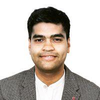 Anuj Bhagat