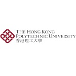The Hong Kong Polytechnic University at Asia Pacific Rail 2019