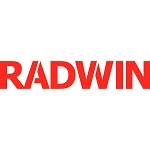 RADWIN, exhibiting at Asia Pacific Rail 2020