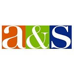 a&s Magazines at Asia Pacific Rail 2019