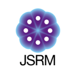The Japanese Society for Regenerative Medicine, exhibiting at World Advanced Therapies & Regenerative Medicine Congress 2019