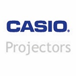 Casio Singapore, exhibiting at EduTECH Philippines 2020