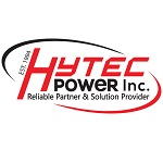 Hytec Power Inc. at EduTECH Philippines 2019