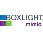 Boxlight Mimio (presented by The Bran Audiovisual) at EduTECH Philippines 2019