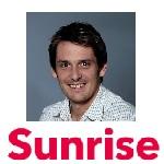 Michael Martin | Director, Radio, Transport And Service Management | Sunrise Communications » speaking at Gigabit Access
