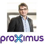 Matteo Gatta | Director of Technology Strategy and Innovation | Proximus » speaking at Gigabit Access