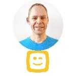 Bart Acke | Director Access & Capcity | Telenet » speaking at Gigabit Access
