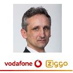 John Louwerse | John Louwerse, HFC Architecture, Network & Technology – Fixed Access & HFC | VodafoneZiggo » speaking at Gigabit Access