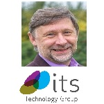 David Cullen | Director - Regulation and Policy | ITS Technology Group Ltd » speaking at Gigabit Access