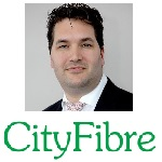 Clayton Nash | Head of Products | CityFibre » speaking at Gigabit Access