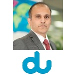 Syed Hasnain | Senior Planning and Design Engineer | du » speaking at Gigabit Access