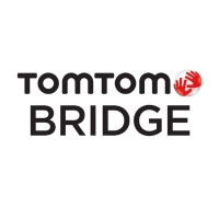 TomTom at MOVE 2019