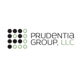 Prudentia Group LLC at World Drug Safety Congress Americas 2020