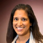 Aparna Deora | Senior Director, ARD, QCSM | Pfizer » speaking at Immune Profiling Congress