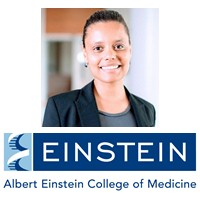 Elisabeth Nyakatura | Research Assistant Professor | Albert Einstein College of Medicine » speaking at Fesitval of Biologics US