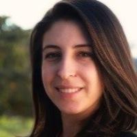 Layali Abdeen | Senior underwriter | Miga » speaking at Solar Show MENA