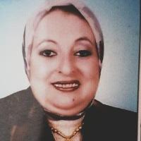 Maha Mostafa Awad at The Solar Show MENA 2019