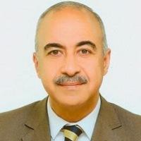 Mohamed Mostafa El Khayat | Executive Chairman | NREA New and Renewable Energy Authority » speaking at Solar Show MENA