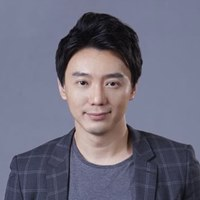 Allen Hsu, Country Head of Strategic Partnership, Garena