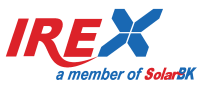 IREX – member of SolarBK at The Solar Show Vietnam 2019