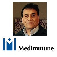Deepak Khatry | Science Associate Director | MedImmune Inc » speaking at Fesitval of Biologics US