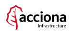 Acciona Infrastructure at RAIL Live 2019