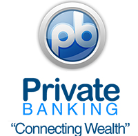 Privatebanking.com at World Exchange Congress 2019