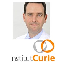 Christophe Le Tourneau | Head Of Clinical Research, Department Of Medical Oncology | Curie Institute » speaking at Genomics LIVE