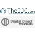 Steve Knight | Co-Founder & Director | The Inkjet Conference & Digital Direct Tech » speaking at Identity Week