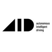 AID – Autonomous Intelligent Driving GmbH, sponsor of MOVE 2020