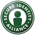 Jaume Dubois | Member, ID4All Workgroup | Secure Identity Alliance » speaking at Identity Week