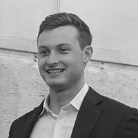 Adam Collins | Founder & Portfolio Manager | Movement Capital » speaking at Trading Show Chicago
