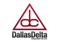 Dallas Delta Corporation Pty Limited at National Roads & Traffic Expo 2019