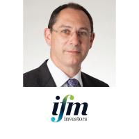 Michael Landman | Executive Director - Portfolio Management | I.F.M. Investors » speaking at Roads & Traffic Expo