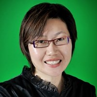 Bee Loon Tan | Head, Communications Products (RCS), APAC | Google » speaking at Telecoms World