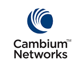 Cambium Networks at Telecoms World Asia 2019