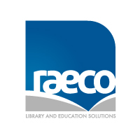 Raeco at National FutureSchools Expo + Conferences 2019
