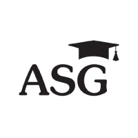 A.S.G. at National FutureSchools Expo + Conferences 2019