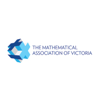 Mathematical Association of Victoria at National FutureSchools Expo + Conferences 2019